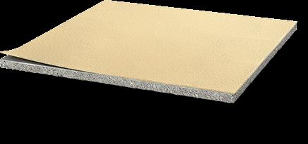 שטיח מקיר לקיר