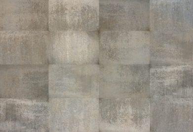 שטיח מקיר לקיר נעמה