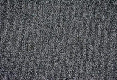 התקנת שטיחים מקיר לקיר