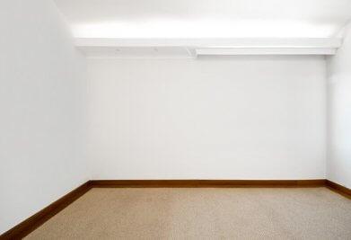 שטיח מקיר לקיר דגם נועם